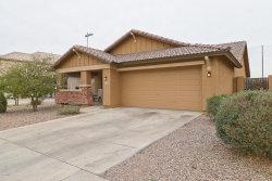 Photo of 1301 S 117th Drive, Avondale, AZ 85323 (MLS # 5737001)