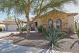 Photo of 18027 W Royal Palm Road, Waddell, AZ 85355 (MLS # 5737021)