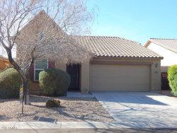 Photo of 1367 E Poncho Lane, San Tan Valley, AZ 85143 (MLS # 5737043)