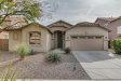 Photo of 7357 N 72nd Avenue, Glendale, AZ 85303 (MLS # 5737056)