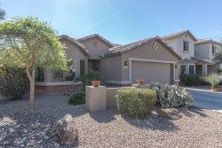 Photo of 22657 S 212th Street, Queen Creek, AZ 85142 (MLS # 5737067)