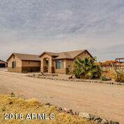 Photo of 526 W Magma Road, San Tan Valley, AZ 85143 (MLS # 5737069)