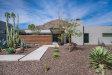 Photo of 4848 E Crystal Lane, Paradise Valley, AZ 85253 (MLS # 5737083)