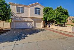 Photo of 11108 W Citrus Grove Way, Avondale, AZ 85392 (MLS # 5737111)