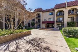 Photo of 3033 E Devonshire Avenue, Unit 1008, Phoenix, AZ 85016 (MLS # 5737115)