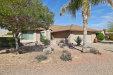 Photo of 19514 N 98th Avenue, Peoria, AZ 85382 (MLS # 5737128)