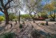 Photo of 6724 N 60th Street, Paradise Valley, AZ 85253 (MLS # 5737131)