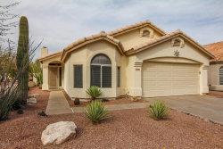 Photo of 4940 W Harrison Street, Chandler, AZ 85226 (MLS # 5737144)