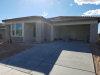 Photo of 29410 N 132nd Lane, Peoria, AZ 85383 (MLS # 5737164)