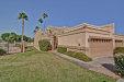 Photo of 9038 W Port Royale Lane, Peoria, AZ 85381 (MLS # 5737166)