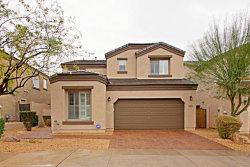 Photo of 2405 W Barwick Drive, Phoenix, AZ 85085 (MLS # 5737171)
