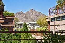 Photo of 7161 E Rancho Vista Drive, Unit 4001, Scottsdale, AZ 85251 (MLS # 5737188)