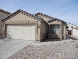 Photo of 6608 E Quiet Retreat --, Florence, AZ 85132 (MLS # 5737195)