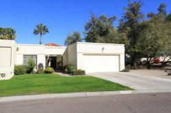 Photo of 6262 E Phelps Road, Scottsdale, AZ 85254 (MLS # 5737205)