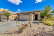Photo of 6789 W Evergreen Terrace, Peoria, AZ 85383 (MLS # 5737214)