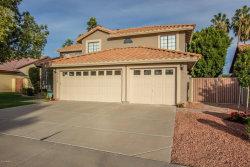 Photo of 19313 N 69th Avenue, Glendale, AZ 85308 (MLS # 5737218)