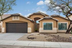 Photo of 27506 N 24th Lane, Phoenix, AZ 85085 (MLS # 5737223)