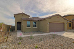 Photo of 18727 W Oregon Avenue, Litchfield Park, AZ 85340 (MLS # 5737241)