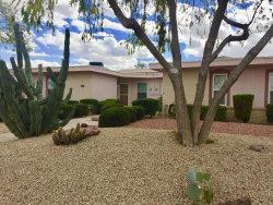 Photo of 17434 N Boswell Boulevard, Sun City, AZ 85373 (MLS # 5737243)