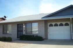 Photo of 9651 W Vogel Avenue, Peoria, AZ 85345 (MLS # 5737263)