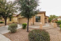 Photo of 20885 E Sonoqui Drive, Queen Creek, AZ 85142 (MLS # 5737300)
