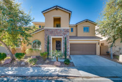 Photo of 131 W Hackberry Drive, Chandler, AZ 85248 (MLS # 5737311)