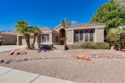 Photo of 6804 W Amigo Drive, Glendale, AZ 85308 (MLS # 5737313)