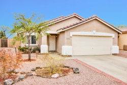 Photo of 16081 N 135th Drive, Surprise, AZ 85374 (MLS # 5737322)