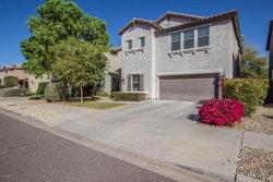Photo of 5734 W Gwen Street, Laveen, AZ 85339 (MLS # 5737328)