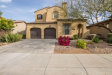 Photo of 13688 W Jesse Red Drive, Peoria, AZ 85383 (MLS # 5737339)