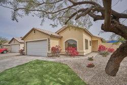Photo of 6417 S 22nd Avenue, Phoenix, AZ 85041 (MLS # 5737346)