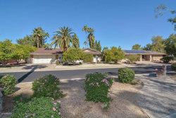 Photo of 10448 W Wheatridge Drive, Sun City, AZ 85373 (MLS # 5737351)