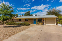 Photo of 1732 W Highland Avenue, Phoenix, AZ 85015 (MLS # 5737355)