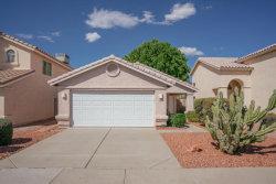 Photo of 5016 W Tonto Road, Glendale, AZ 85308 (MLS # 5737357)