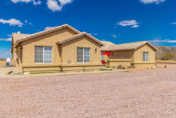 Photo of 1064 E Trailblazer Road, Casa Grande, AZ 85193 (MLS # 5737364)