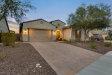 Photo of 9442 W Via Del Sol --, Peoria, AZ 85383 (MLS # 5737366)