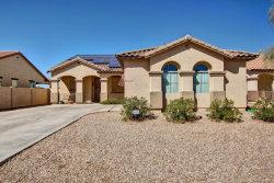 Photo of 21474 E Alyssa Road, Queen Creek, AZ 85142 (MLS # 5737368)