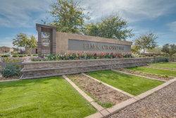 Photo of 335 E Toscana Drive, San Tan Valley, AZ 85140 (MLS # 5737397)