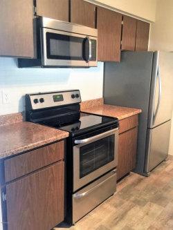 Photo of 3313 N 68th Street, Unit 231, Scottsdale, AZ 85251 (MLS # 5737399)