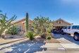 Photo of 6031 W Blackhawk Drive, Glendale, AZ 85308 (MLS # 5737405)