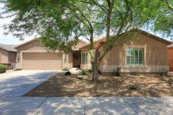 Photo of 43210 W Oster Drive, Maricopa, AZ 85138 (MLS # 5737410)