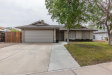 Photo of 6513 W Mescal Street, Glendale, AZ 85304 (MLS # 5737432)