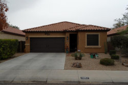 Photo of 4897 E Del Rio Drive, San Tan Valley, AZ 85140 (MLS # 5737438)