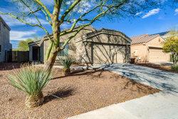 Photo of 11822 W Softwind Drive, Sun City, AZ 85373 (MLS # 5737452)