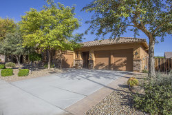 Photo of 18232 W Onyx Court, Waddell, AZ 85355 (MLS # 5737456)