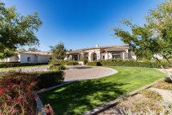 Photo of 6810 E Valley Vista Lane, Paradise Valley, AZ 85253 (MLS # 5737461)
