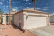 Photo of 3614 W Camino Del Rio --, Glendale, AZ 85310 (MLS # 5737465)