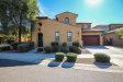 Photo of 1951 N 142nd Avenue, Goodyear, AZ 85395 (MLS # 5737476)