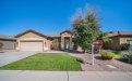 Photo of 3096 E Kingbird Place, Chandler, AZ 85286 (MLS # 5737492)