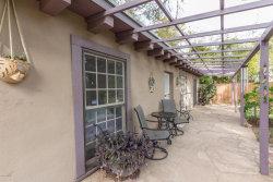 Photo of 3206 N 27th Street, Phoenix, AZ 85016 (MLS # 5737498)